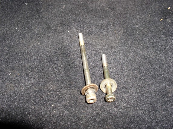 Name:  15 allen bolts out.jpg